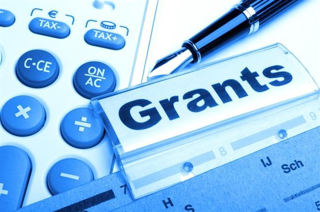 Bruney-Darussalam Hukumati 2020-2021 o'quv yili uchun xorijiy talablar uchun stipendiya va grantlar tanlovini e'lon qiladi