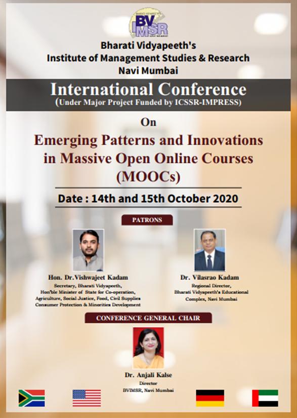 Participation representatives of UrSU in the International Conference