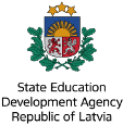 The State Agency for Education Development under the Government of Latvia announces scholarships for researchers, teachers and students of higher education institutions for the 2021/2022 academic year.