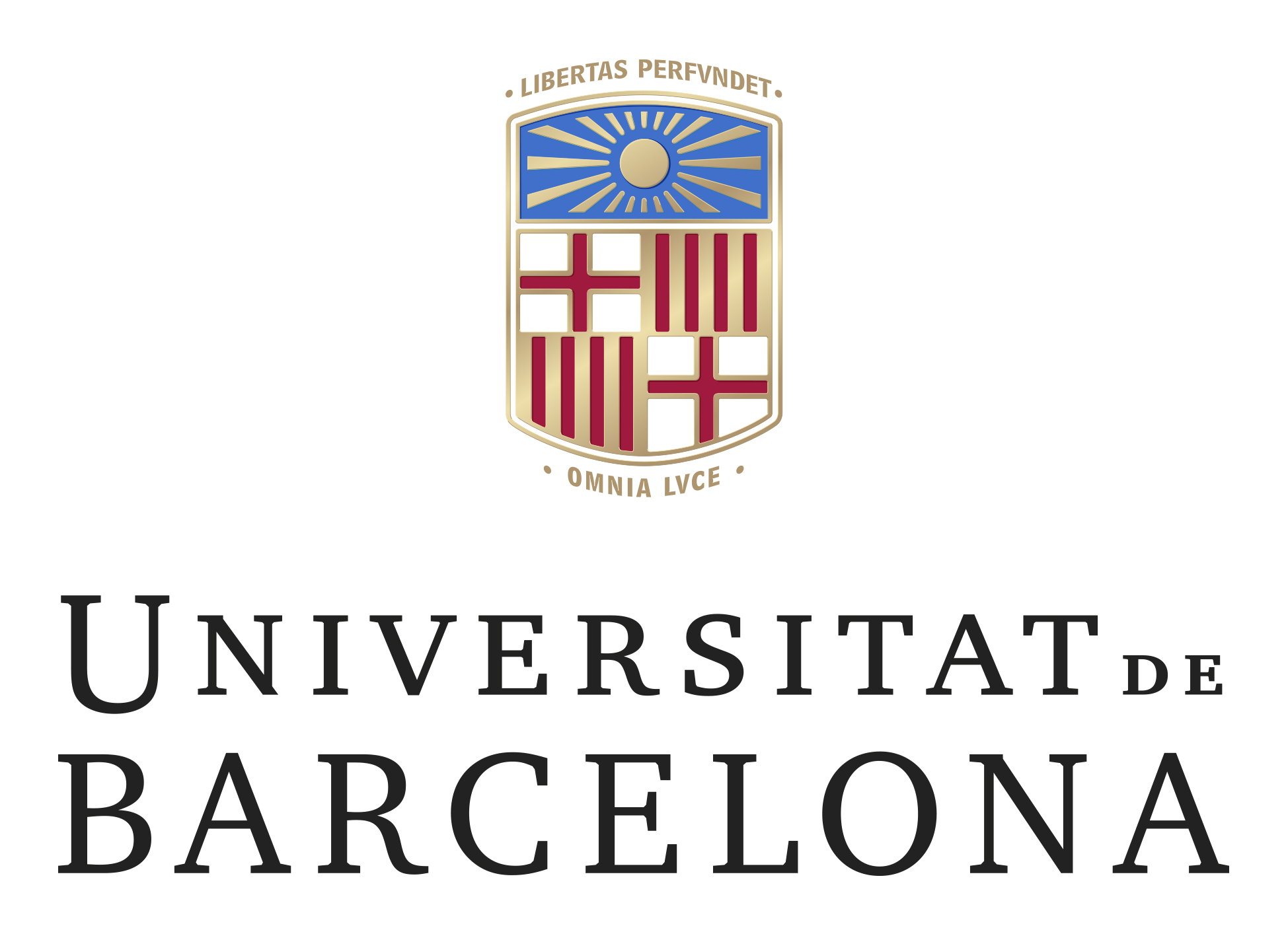 Universitat de Barcelona announced call for applications (mobility only for Students) for the 2021/2022 acedemic year