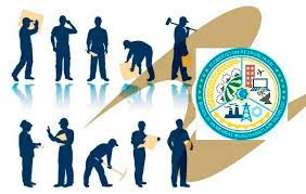 The census pays special attention to employment surveys